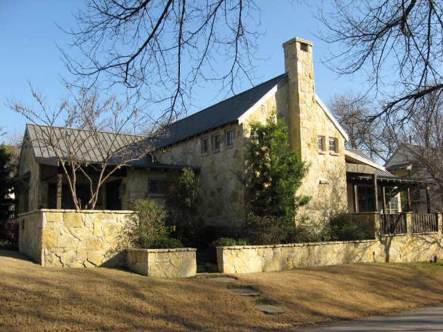 Sold Property | 6202 Llano Avenue Dallas, Texas 75214 0
