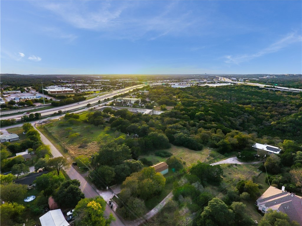 Active | 4800 W HWY 290  Sunset Valley, TX 78735 0
