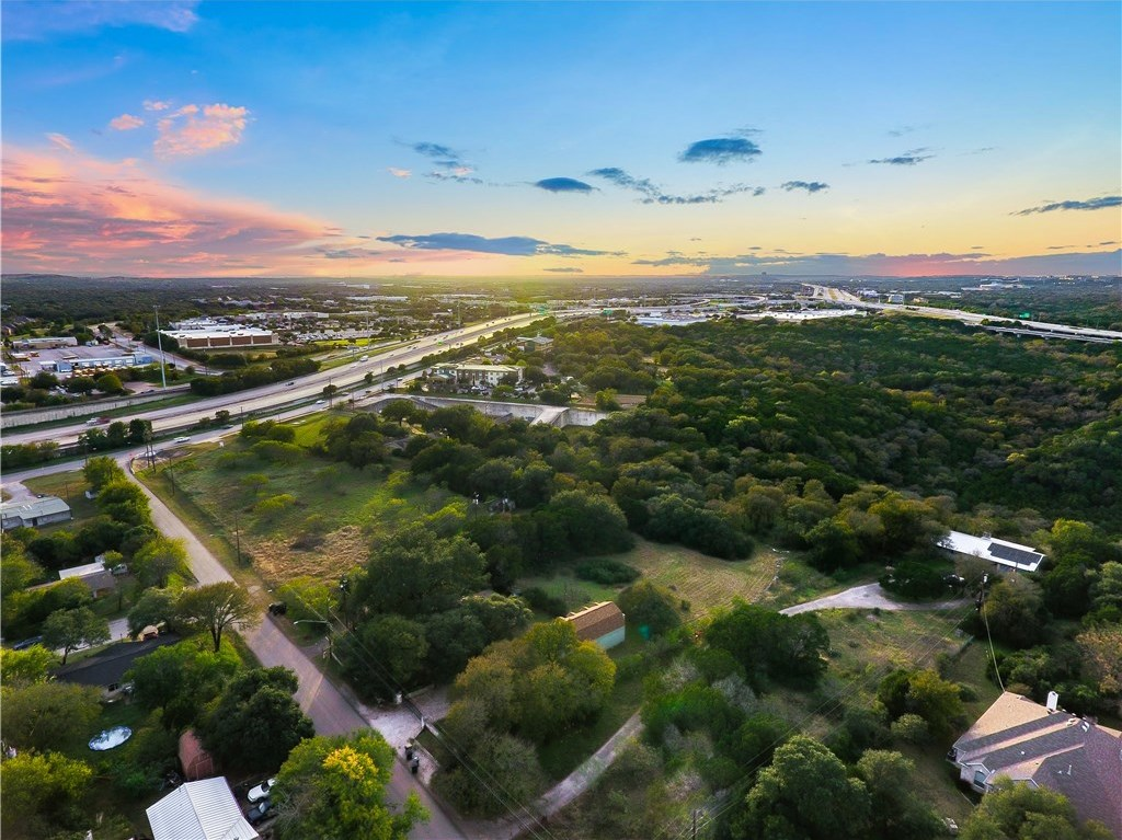 Active | 4800 W HWY 290  Sunset Valley, TX 78735 1