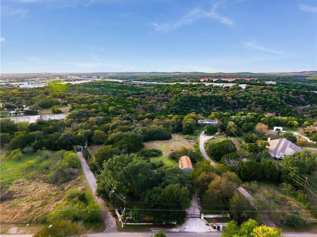 Pending - Over 4 Months | 4800 W HWY 290 Sunset Valley, TX 78735 3