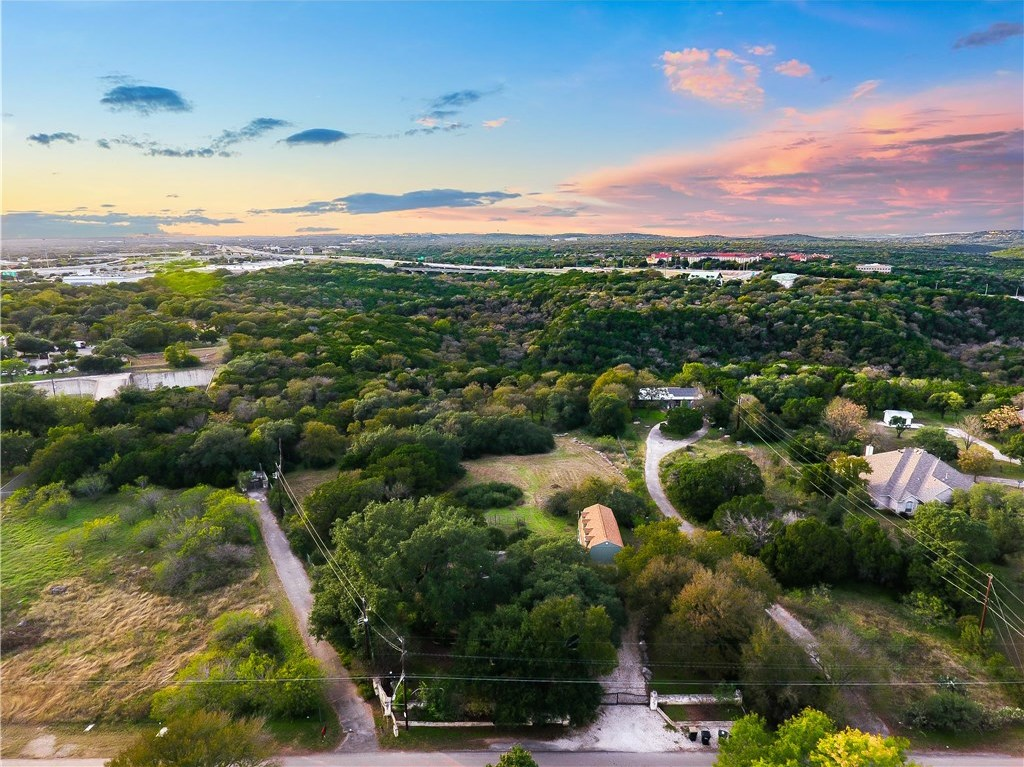 Pending - Over 4 Months | 4800 W HWY 290 Sunset Valley, TX 78735 5