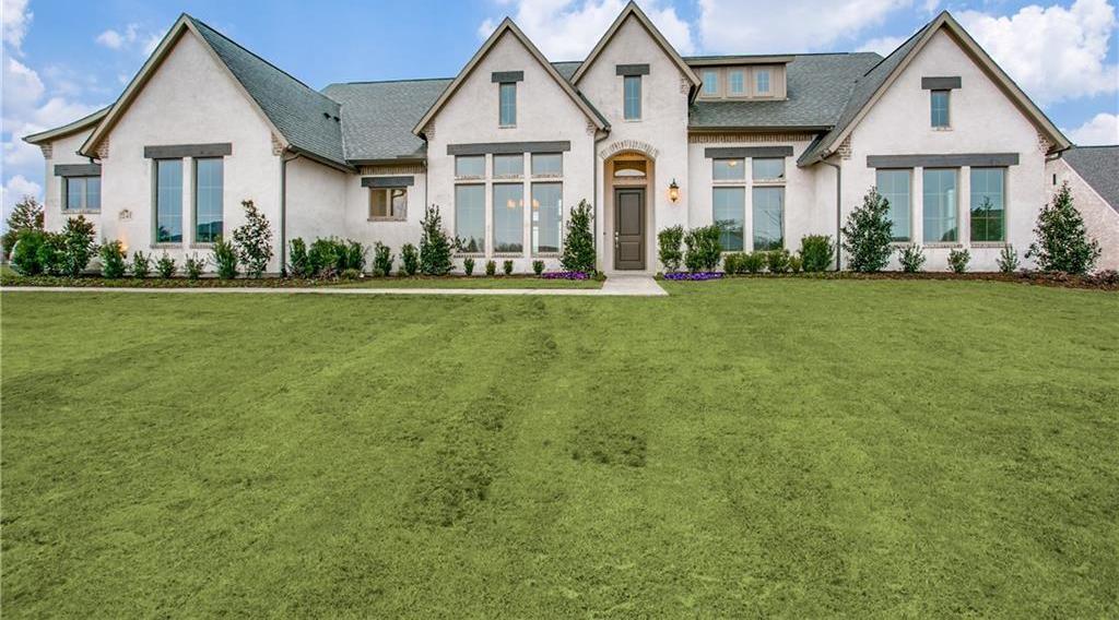 Sold Property   241 Mallard  Sunnyvale, TX 75182 0