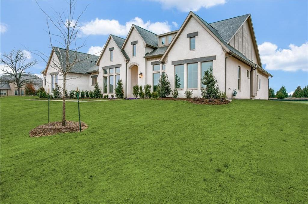 Sold Property   241 Mallard  Sunnyvale, TX 75182 1