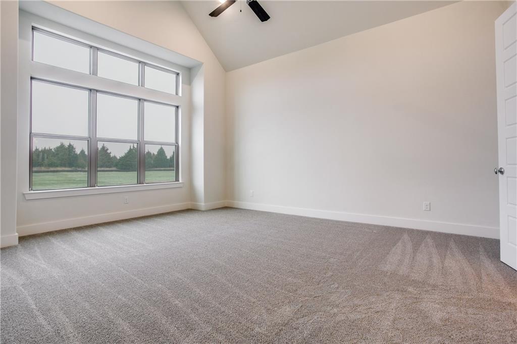 Sold Property   241 Mallard  Sunnyvale, TX 75182 10