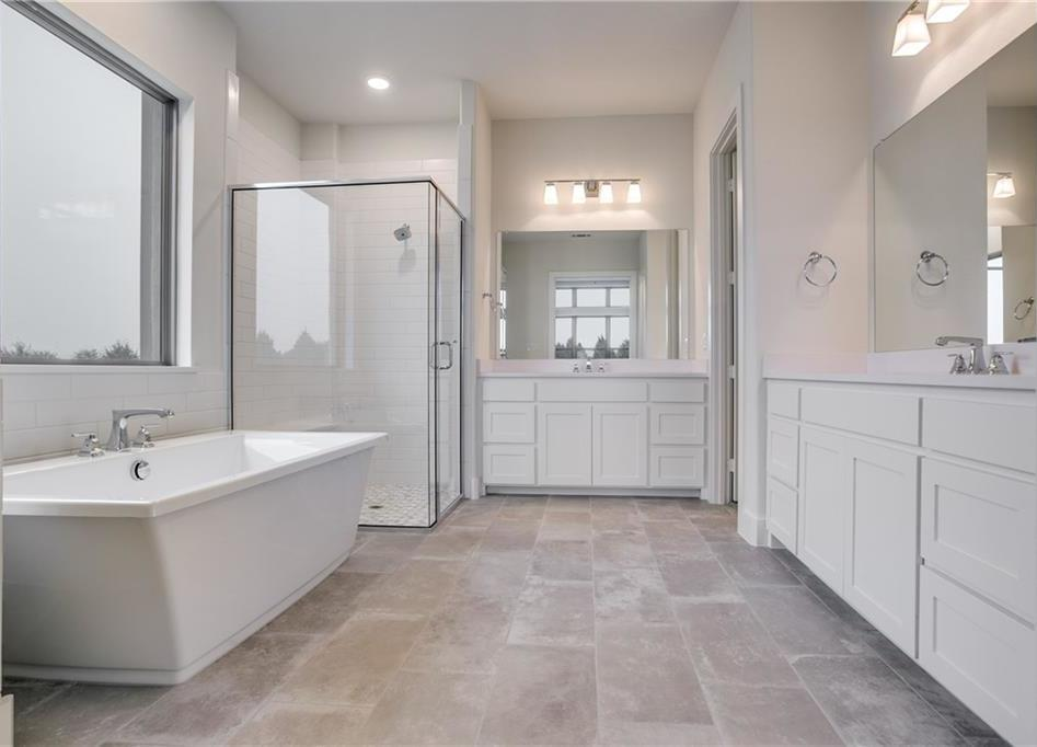 Sold Property   241 Mallard  Sunnyvale, TX 75182 12