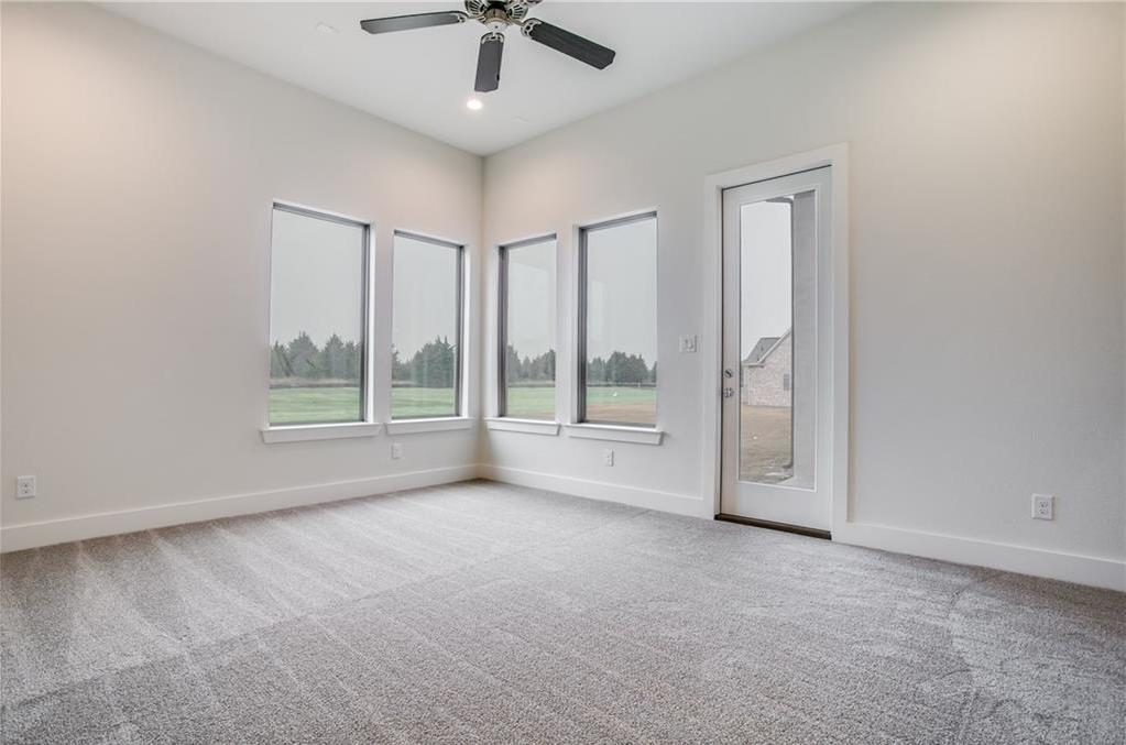 Sold Property   241 Mallard  Sunnyvale, TX 75182 13