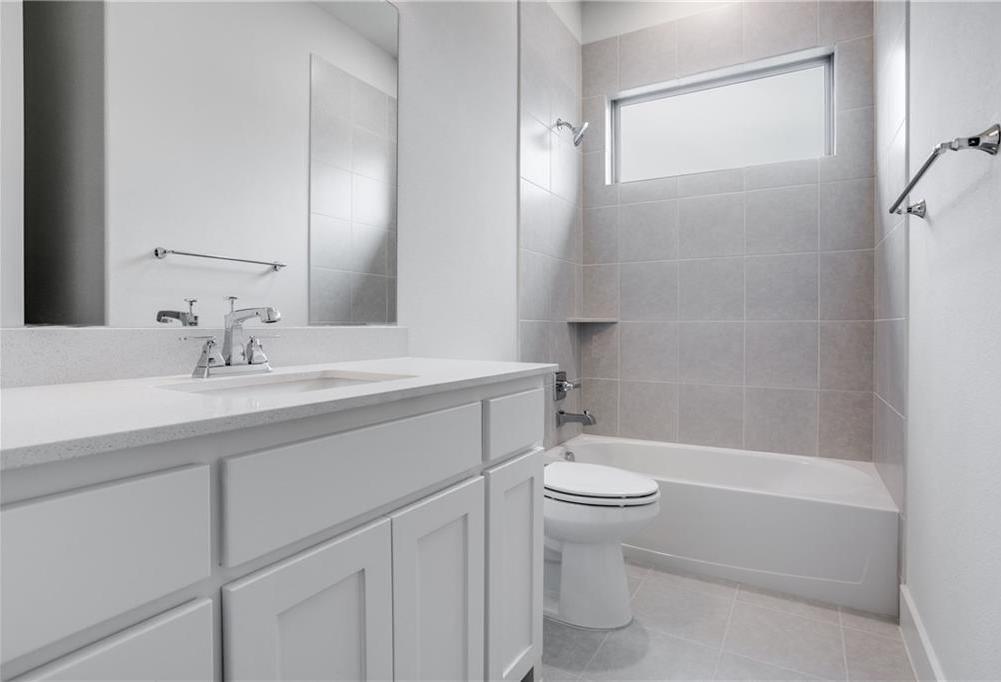 Sold Property   241 Mallard  Sunnyvale, TX 75182 14