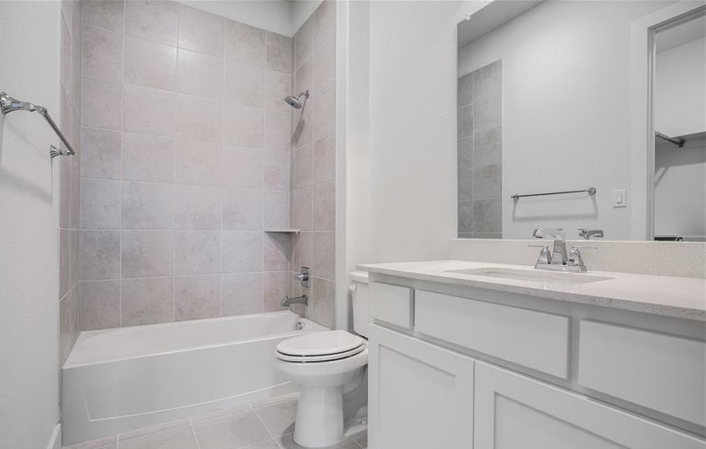 Sold Property   241 Mallard  Sunnyvale, TX 75182 17
