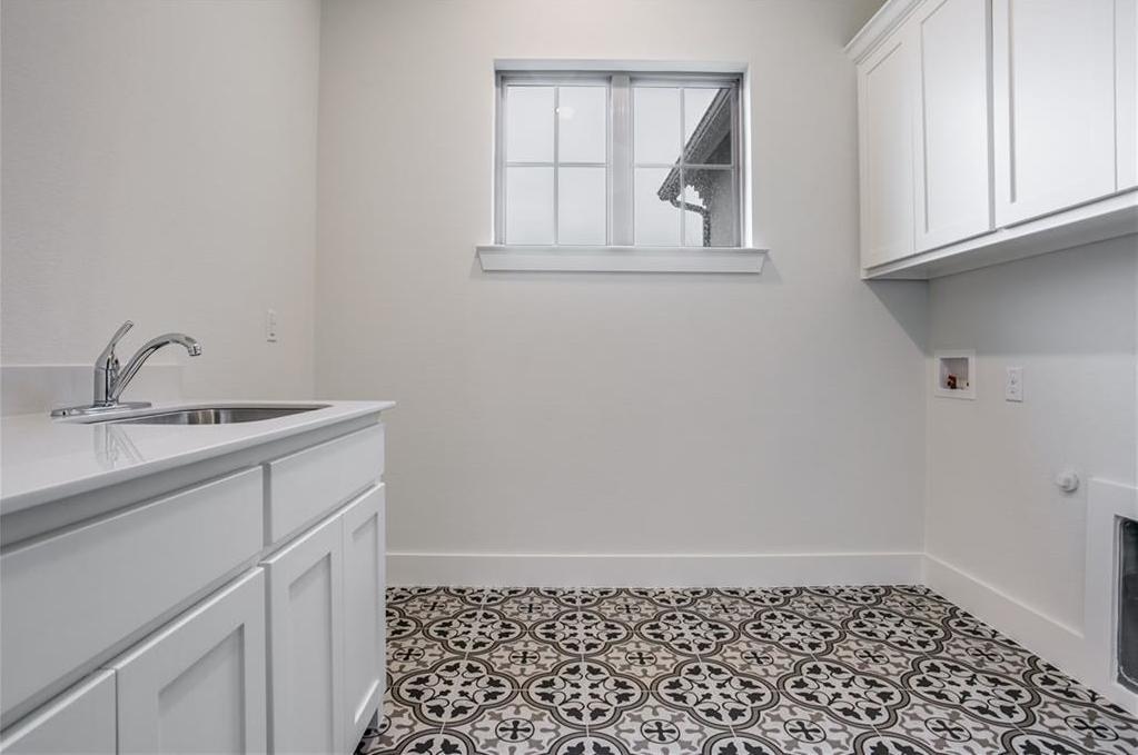 Sold Property   241 Mallard  Sunnyvale, TX 75182 18