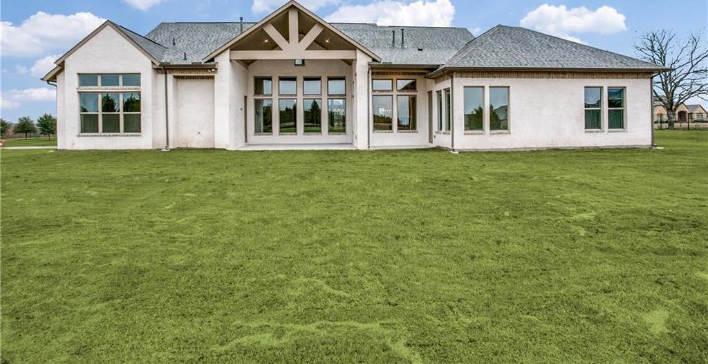Sold Property   241 Mallard  Sunnyvale, TX 75182 19