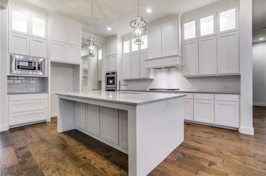 Sold Property   241 Mallard  Sunnyvale, TX 75182 2