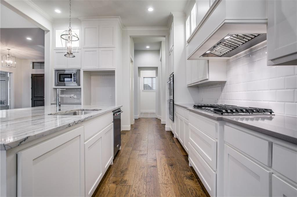 Sold Property   241 Mallard  Sunnyvale, TX 75182 3