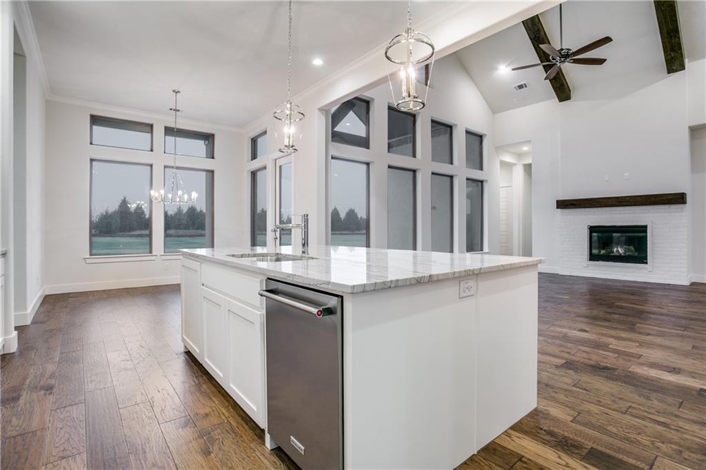 Sold Property   241 Mallard  Sunnyvale, TX 75182 4