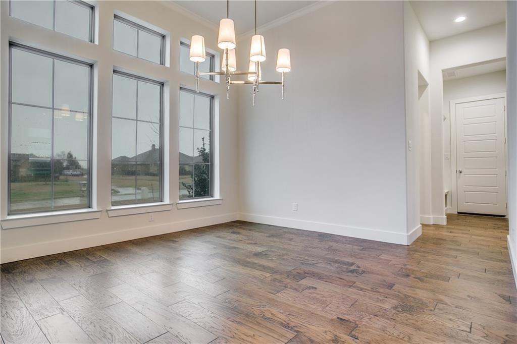 Sold Property   241 Mallard  Sunnyvale, TX 75182 5