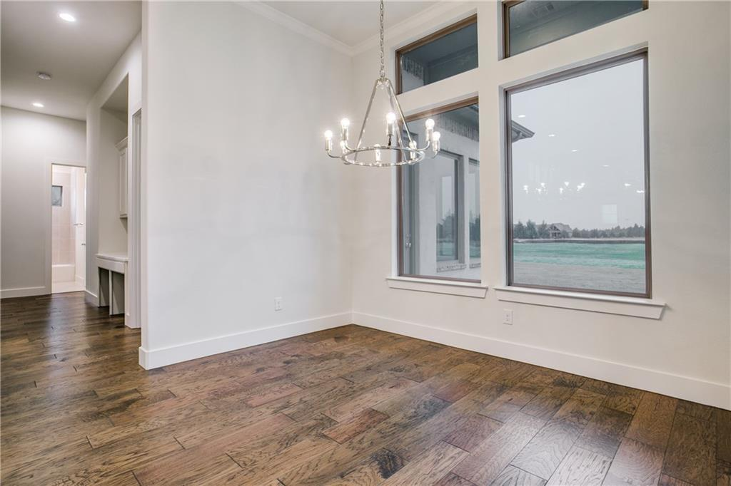 Sold Property   241 Mallard  Sunnyvale, TX 75182 6