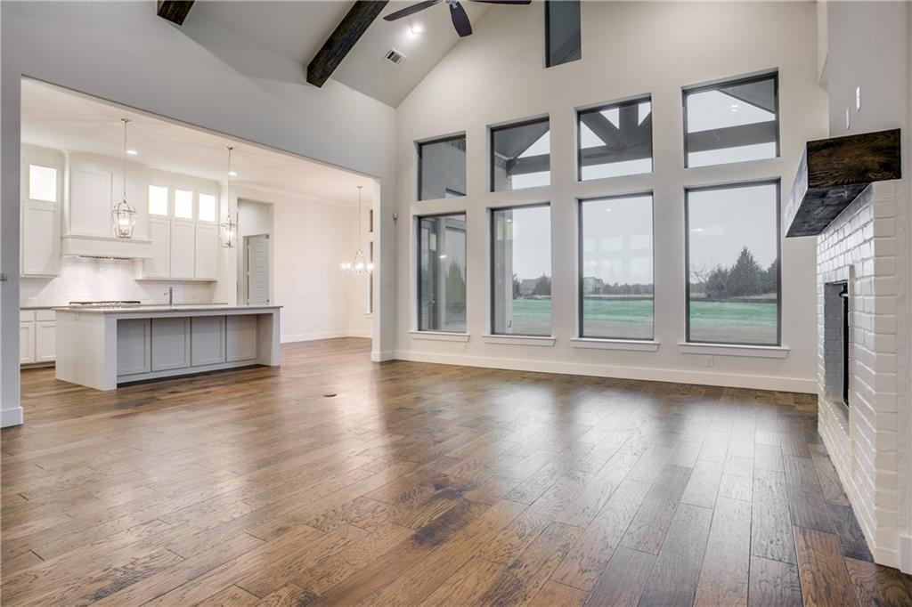 Sold Property   241 Mallard  Sunnyvale, TX 75182 7