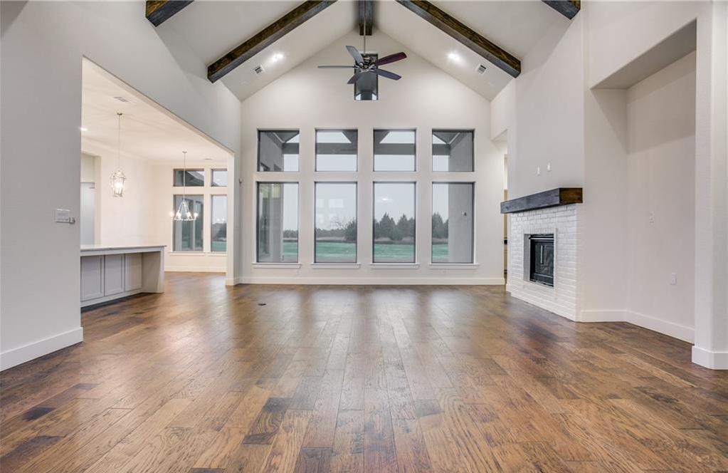 Sold Property   241 Mallard  Sunnyvale, TX 75182 8