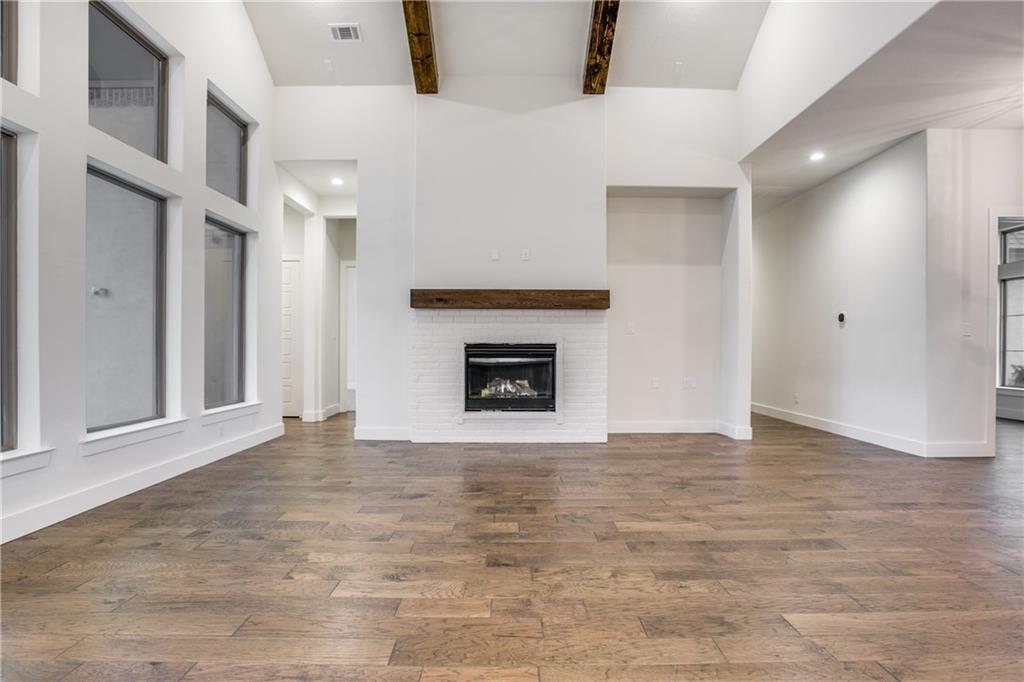Sold Property   241 Mallard  Sunnyvale, TX 75182 9