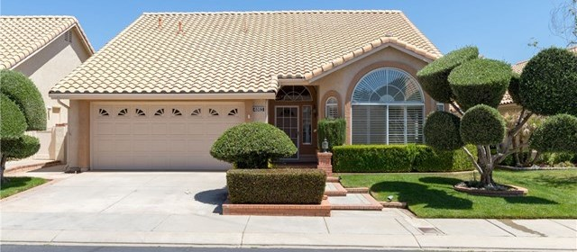 Closed | 4863 W Forest Oaks Avenue Banning, CA 92220 0