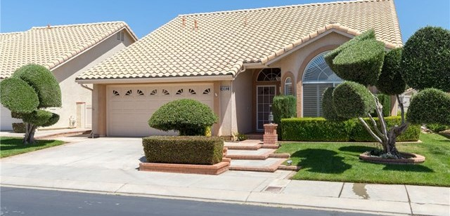 Closed | 4863 W Forest Oaks Avenue Banning, CA 92220 1