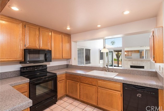 Closed | 4863 W Forest Oaks Avenue Banning, CA 92220 10