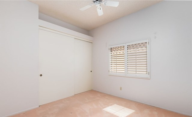 Closed | 4863 W Forest Oaks Avenue Banning, CA 92220 14
