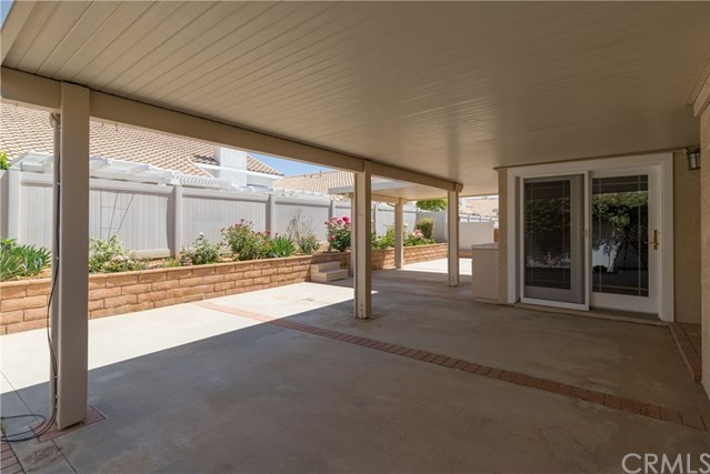 Closed | 4863 W Forest Oaks Avenue Banning, CA 92220 21