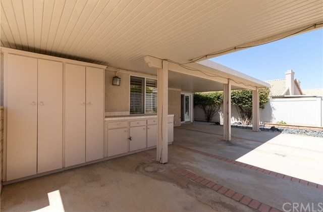 Closed | 4863 W Forest Oaks Avenue Banning, CA 92220 23