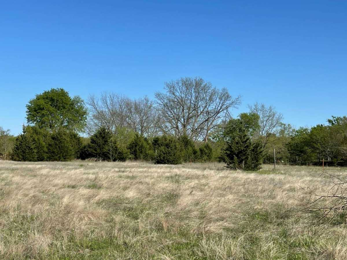 land, ranch, recreational, hunting, oklahoma, cabin   9160 OK Hwy 7 West - GREEN ACRES Mill Creek, OK 74856 7