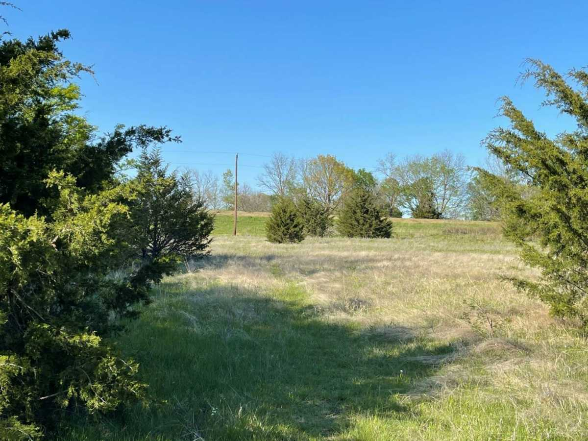 land, ranch, recreational, hunting, oklahoma, cabin   9160 OK Hwy 7 West - GREEN ACRES Mill Creek, OK 74856 8