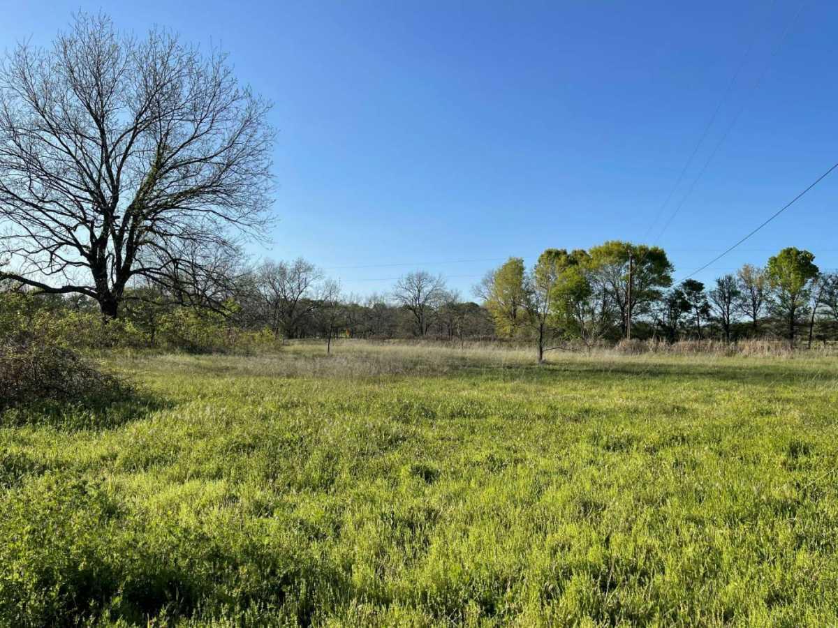 Land for sale in Milland, ranch, recreational, hunting, oklahoma, cabinl Creek Oklahoma | 9350 OK Hwy 7 West - WILDLIFE WAY Mill Creek, OK 74856 16