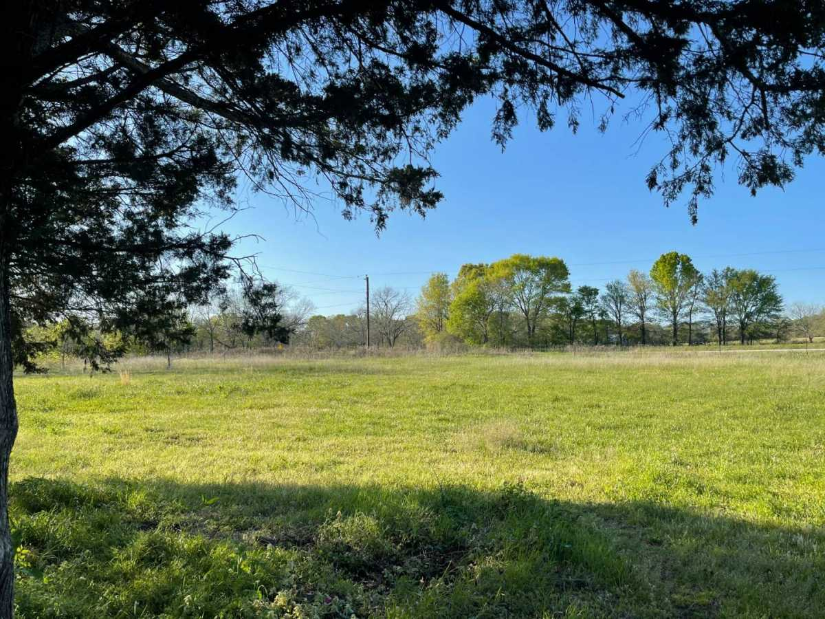 Land for sale in Milland, ranch, recreational, hunting, oklahoma, cabinl Creek Oklahoma | 9350 OK Hwy 7 West - WILDLIFE WAY Mill Creek, OK 74856 3