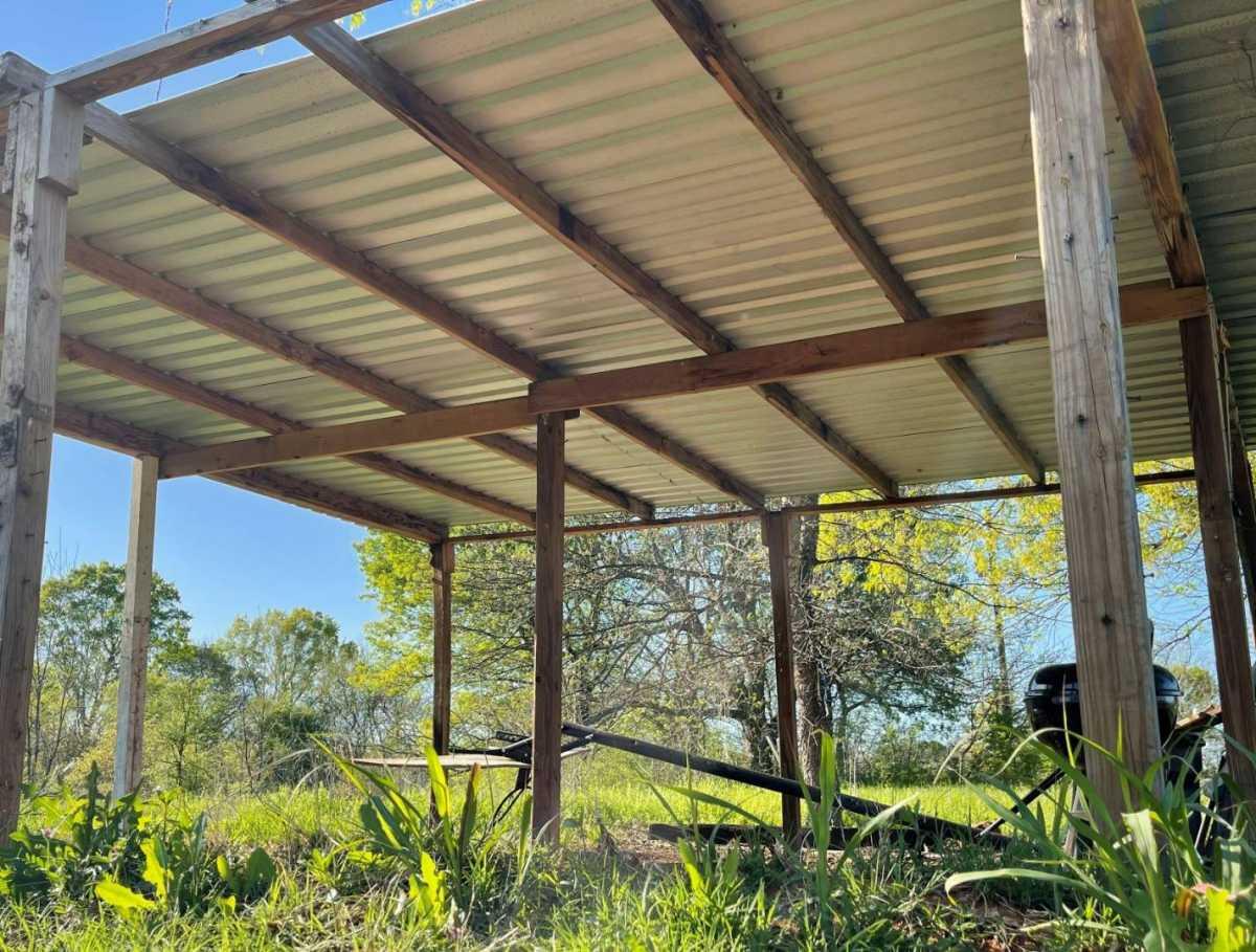 Land for sale in Milland, ranch, recreational, hunting, oklahoma, cabinl Creek Oklahoma | 9350 OK Hwy 7 West - WILDLIFE WAY Mill Creek, OK 74856 9