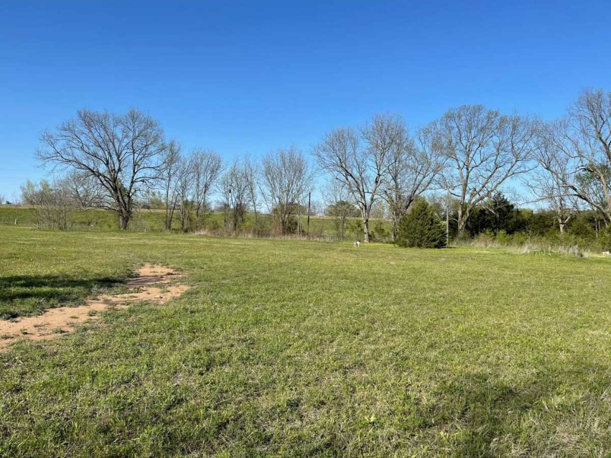 land, ranch, recreational, hunting, oklahoma, cabin | 9120 OK Hwy 7 West - SOUTHERN ESCAPE RANCH Mill Creek, OK 74856 16