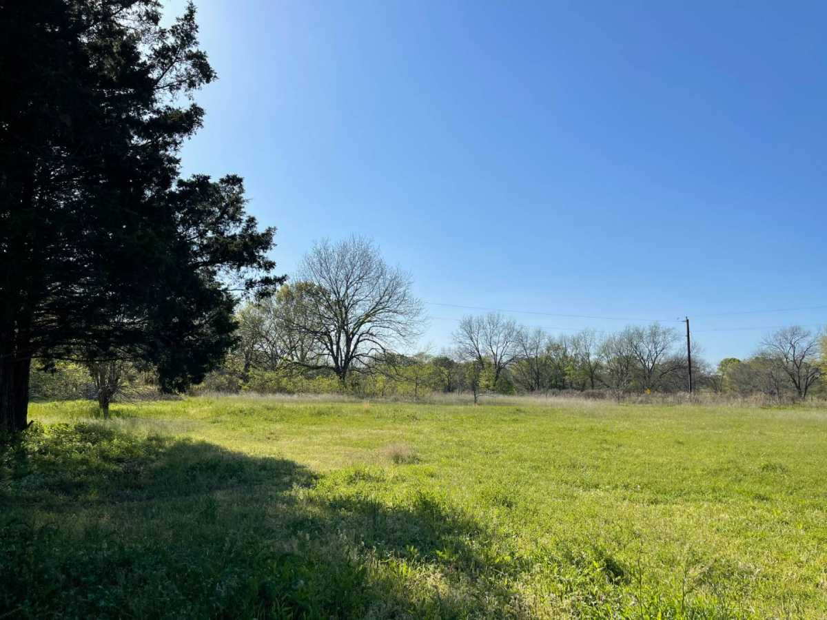 land, ranch, recreational, hunting, oklahoma, cabin | 9120 OK Hwy 7 West - SOUTHERN ESCAPE RANCH Mill Creek, OK 74856 20