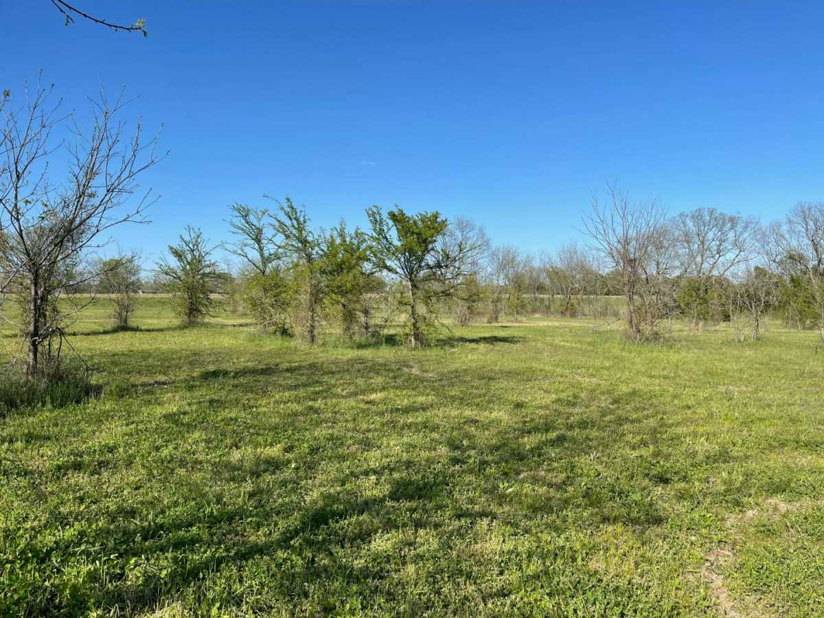 land, ranch, recreational, hunting, oklahoma, cabin | 9120 OK Hwy 7 West - SOUTHERN ESCAPE RANCH Mill Creek, OK 74856 21