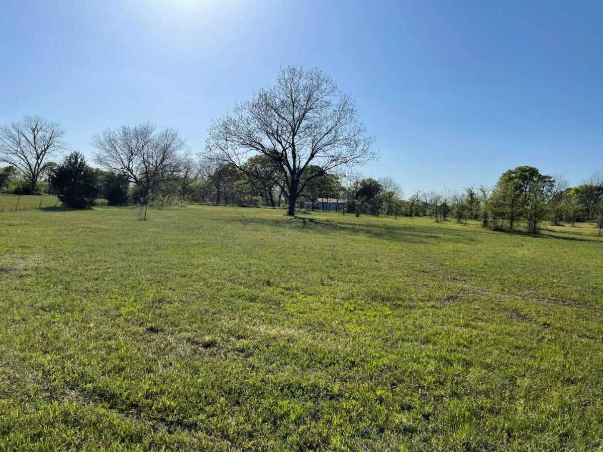 land, ranch, recreational, hunting, oklahoma, cabin | 9120 OK Hwy 7 West - SOUTHERN ESCAPE RANCH Mill Creek, OK 74856 23