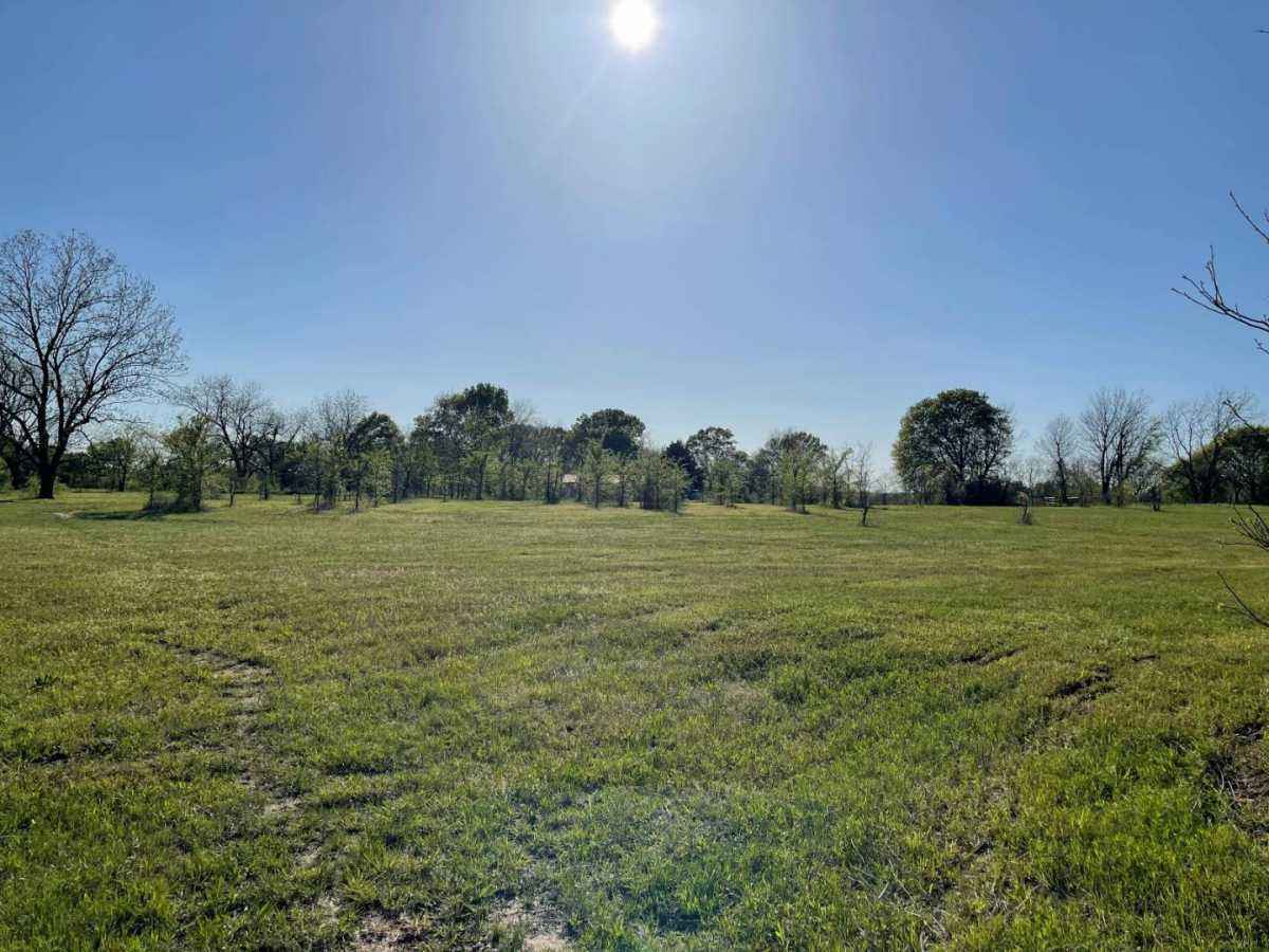 land, ranch, recreational, hunting, oklahoma, cabin | 9120 OK Hwy 7 West - SOUTHERN ESCAPE RANCH Mill Creek, OK 74856 25