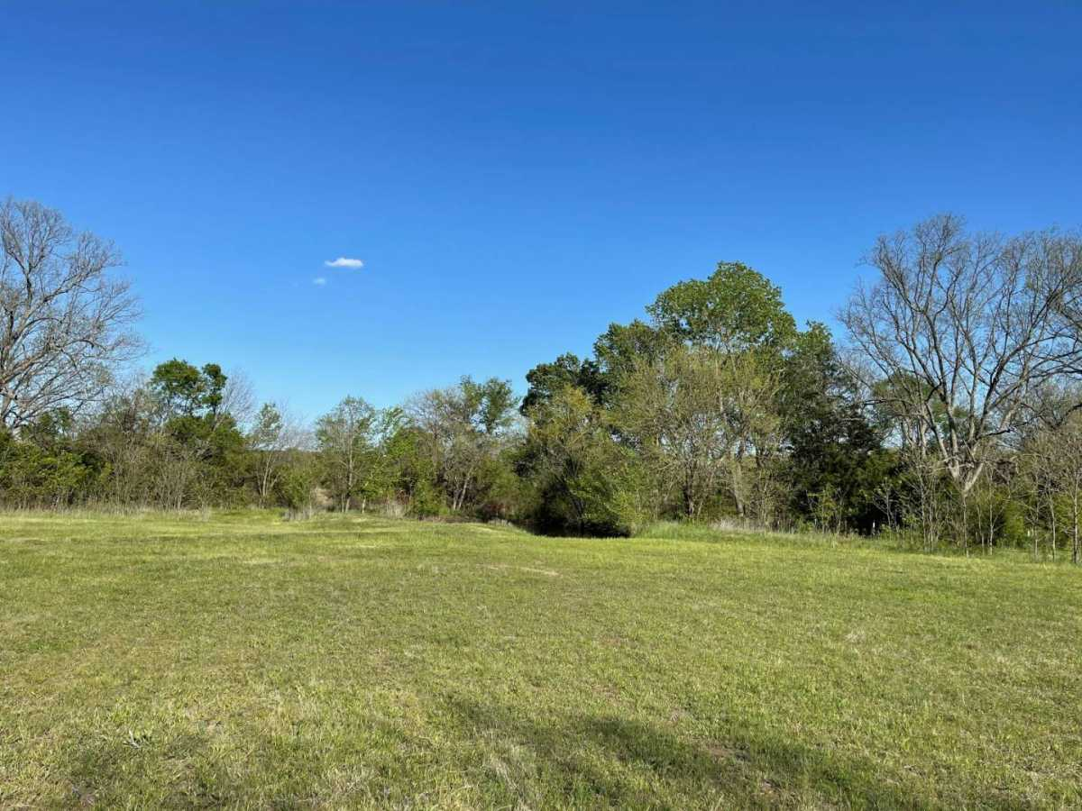 land, ranch, recreational, hunting, oklahoma, cabin | 9120 OK Hwy 7 West - SOUTHERN ESCAPE RANCH Mill Creek, OK 74856 28