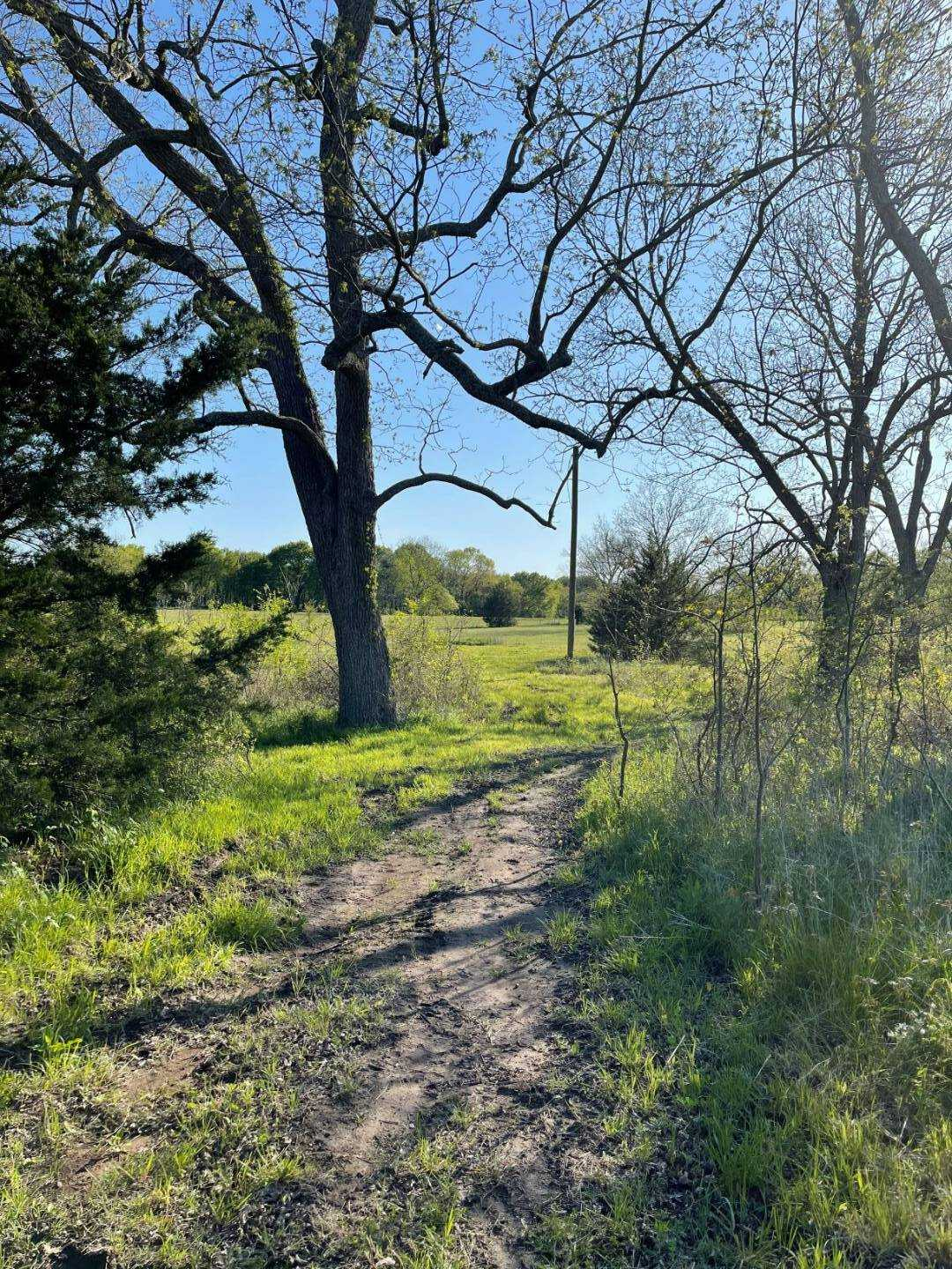 land, ranch, recreational, hunting, oklahoma, cabin | 9120 OK Hwy 7 West - SOUTHERN ESCAPE RANCH Mill Creek, OK 74856 29