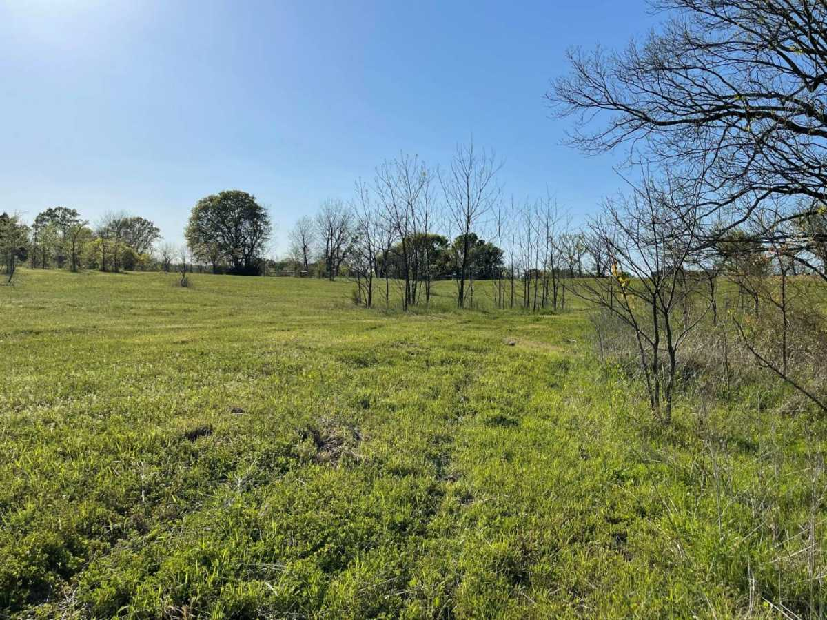 land, ranch, recreational, hunting, oklahoma, cabin | 9120 OK Hwy 7 West - SOUTHERN ESCAPE RANCH Mill Creek, OK 74856 30