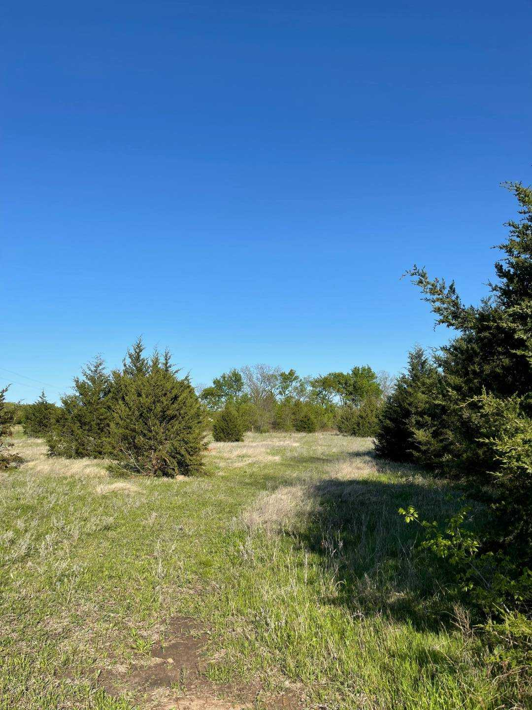 land, ranch, recreational, hunting, oklahoma, cabin | 9120 OK Hwy 7 West - SOUTHERN ESCAPE RANCH Mill Creek, OK 74856 35