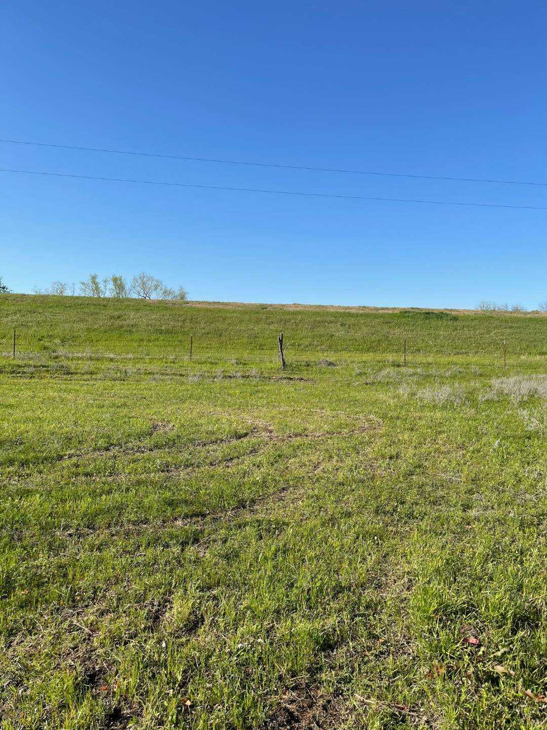 land, ranch, recreational, hunting, oklahoma, cabin | 9120 OK Hwy 7 West - SOUTHERN ESCAPE RANCH Mill Creek, OK 74856 36