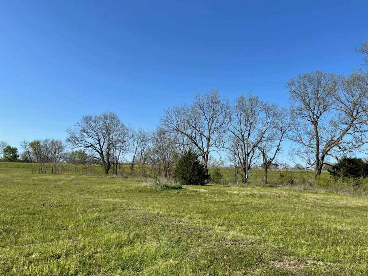 land, ranch, recreational, hunting, oklahoma, cabin | 9120 OK Hwy 7 West - SOUTHERN ESCAPE RANCH Mill Creek, OK 74856 5
