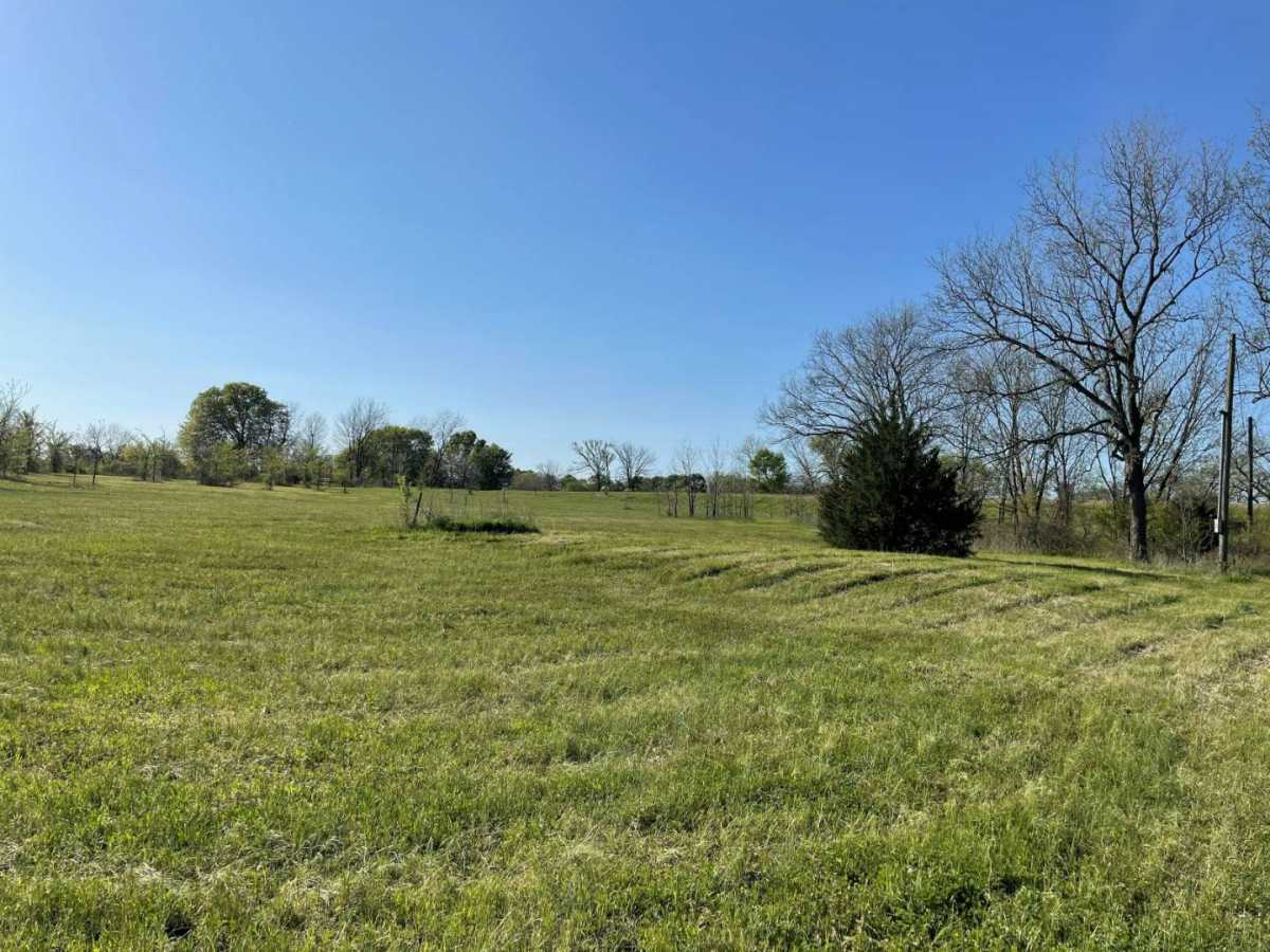 land, ranch, recreational, hunting, oklahoma, cabin | 9120 OK Hwy 7 West - SOUTHERN ESCAPE RANCH Mill Creek, OK 74856 6