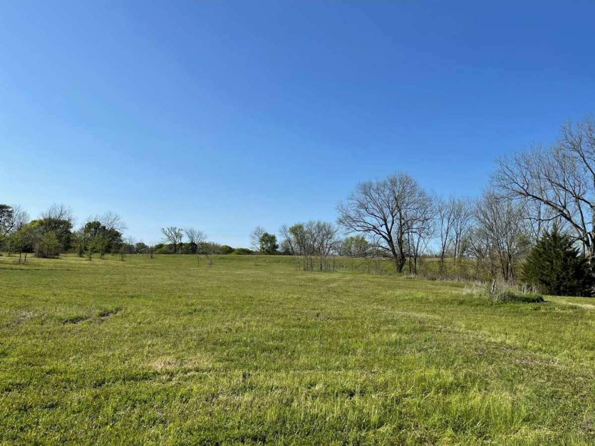 land, ranch, recreational, hunting, oklahoma, cabin | 9120 OK Hwy 7 West - SOUTHERN ESCAPE RANCH Mill Creek, OK 74856 8