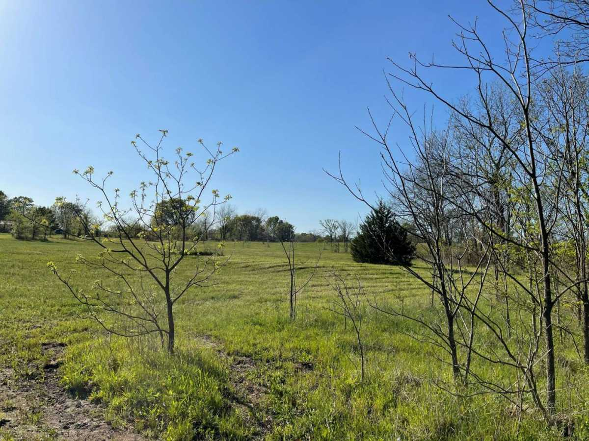 land, ranch, recreational, hunting, oklahoma, cabin | 9120 OK Hwy 7 West - SOUTHERN ESCAPE RANCH Mill Creek, OK 74856 9