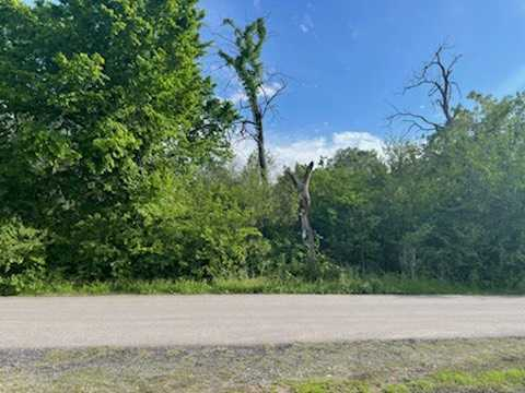 land, ranch, recreational, hunting, oklahoma, cabin | 208 SE 5th St Antlers, OK 74523 0