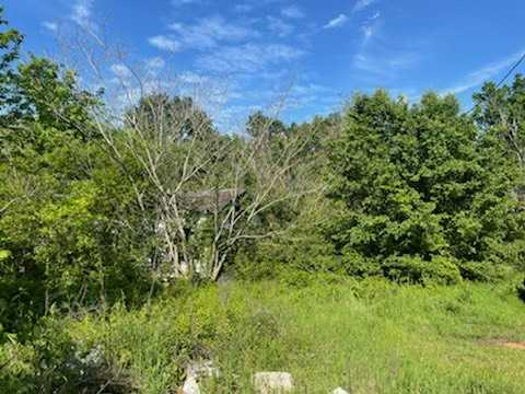 land, ranch, recreational, hunting, oklahoma, cabin | 208 SE 5th St Antlers, OK 74523 10