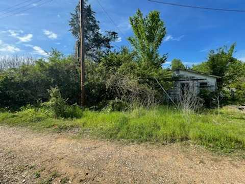 land, ranch, recreational, hunting, oklahoma, cabin | 208 SE 5th St Antlers, OK 74523 11